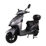 轻便二轮摩托车 -XFG800DQT-15C
