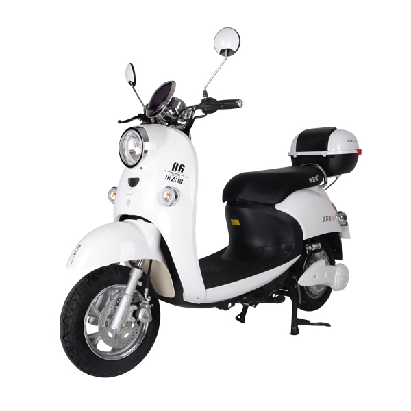輕便二輪摩托車-XFG1200DT-5C