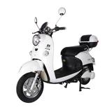 轻便二轮摩托车 -XFG1200DT-5C