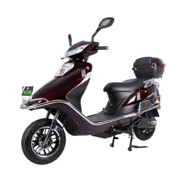 轻便二轮摩托车-XFG800DQT-16C