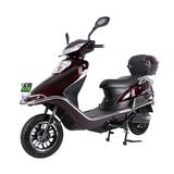 轻便二轮摩托车 -XFG800DQT-16C