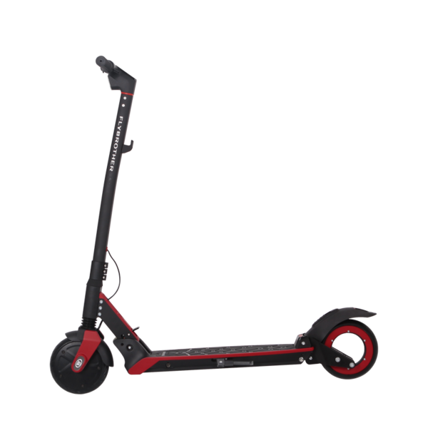 Electric scooter ES-0808