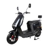 輕便二輪摩托車 -XFG600DQT-15C