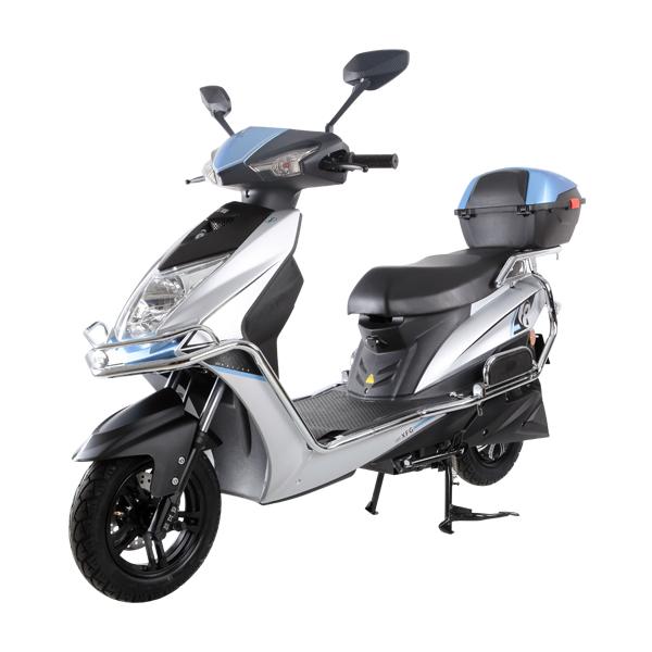 轻便二轮摩托车-XFG600DQT-16C