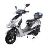 輕便二輪摩托車 -XFG600DQT-16C
