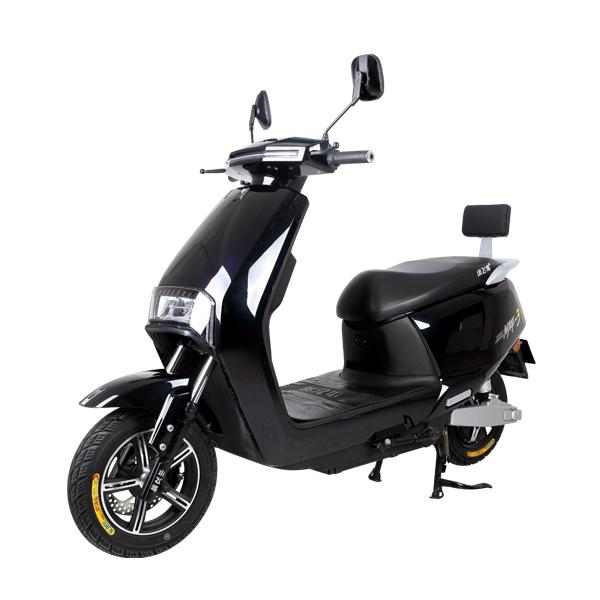 轻便二轮摩托车-XFG600DQT-15C-A