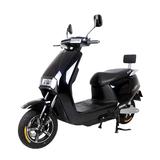 轻便二轮摩托车 -XFG600DQT-15C-A