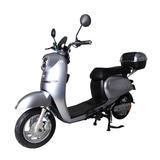 轻便二轮摩托车 -TDT0561AZ-1