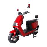 轻便二轮摩托车 -XFG600DQT-15C-B锂电专用版