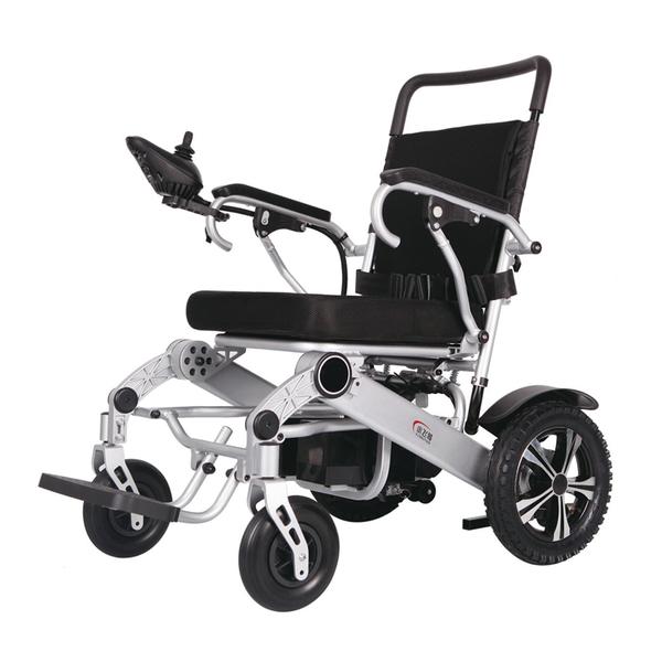 轮椅车-XFGW25-203