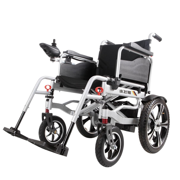 轮椅车-XFGW25-108