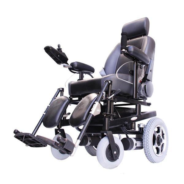 轮椅车-XFGW30-104