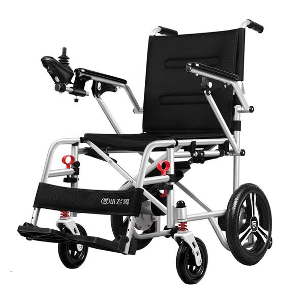 轮椅车-XFGN15-205轻便款