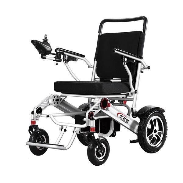 轮椅车-XFGW25-203升级款