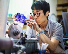 工业级树脂钹型砂轮片