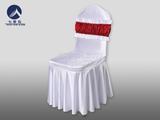 七星免烫椅套芭莎公主裙 -上海参展图片 808