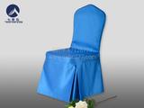 高档椅套海蓝 -QXYT202