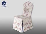 高档椅套满园春 -QXYT018