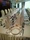 明珠大酒店西餐厅