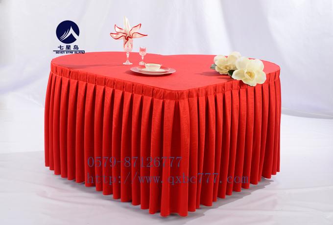 心形大红桌套3.jpg