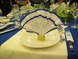 餐桌包边口布 -上海参展图片 789