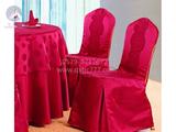 中国风古典婚宴桌布 -QXTB0606 QXTB0601 QXYT023 QXKB012