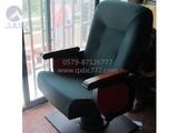 大剧院椅套 电影院椅套 -QXYT126