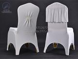 弹力椅套弧口 -QX-TL002