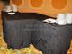 宴会厅桌套工作台