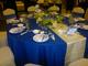 中餐蓝色经典2