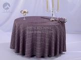 天路宴会桌布