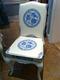 青花瓷椅套