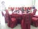 汉式婚宴4