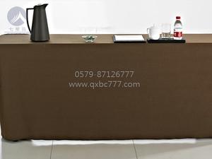 会议桌套 -HF98-1