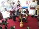 汉式婚宴5