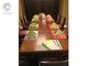 西餐垫(光身桌面)