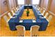 回型会议室布置