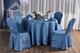 _蓝色婚宴2