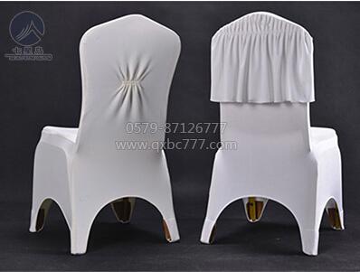 四面弧口包脚椅套白.jpg