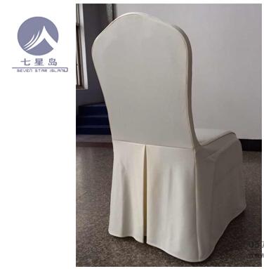 免烫椅套1.jpg