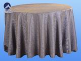 中国风桌布 -