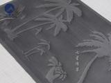 PVC西餐垫 -