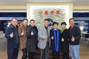 南宁桂景大酒店