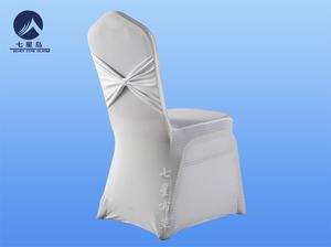 弹力椅套-DSC_6980
