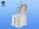 青花瓷免烫椅套1