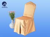 宴会高档椅套 -