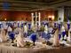 蜡烛婚礼-1