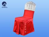 经典婚宴椅套 -
