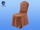 商务椅套 -