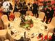 明珠养生宴